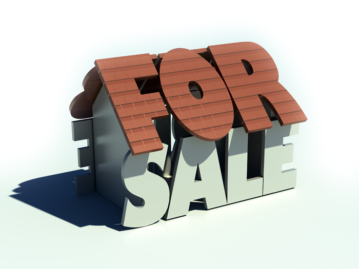Quick House Sale Barrhead